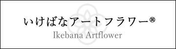 アートフラワー アーティフィシャルフラワー Akanbi 造花 いけばなアートフラワー