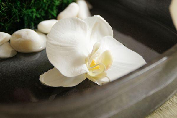 Akanbi あーかんび 造花 アートフラワー 和風 胡蝶蘭