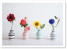 造花 オフィス アートフラワー 会議室