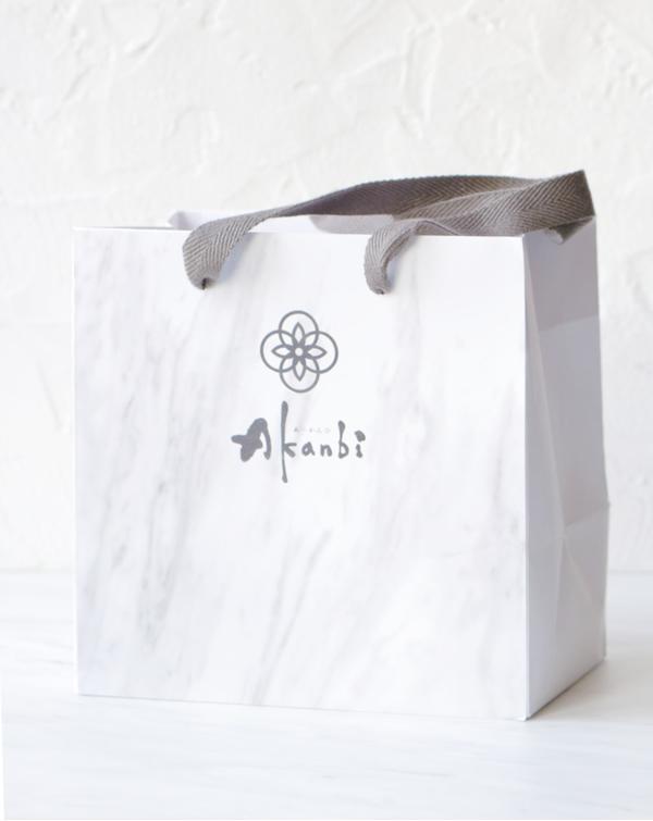 アート盆栽 喜ばれる贈り物 贈答包装 盆栽 bonsai