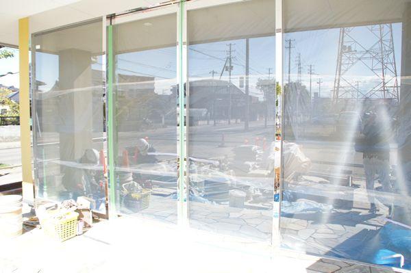 造花 会社 アートフラワー コスト削減 新社屋 ビル一棟